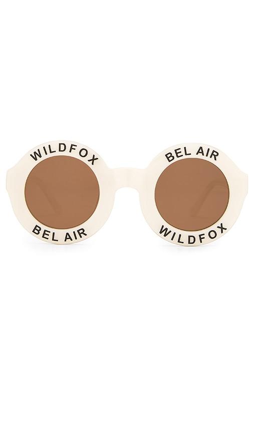 Bel Air Sunglasses