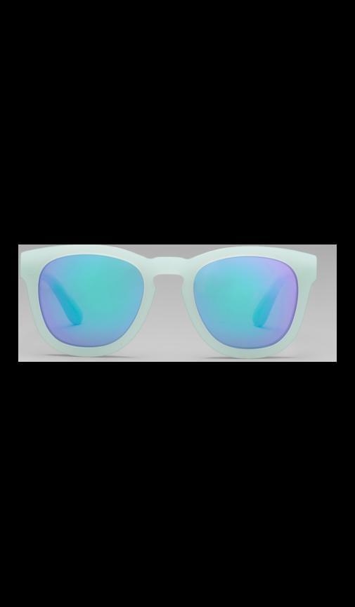 Classic Deluxe Sunglasses