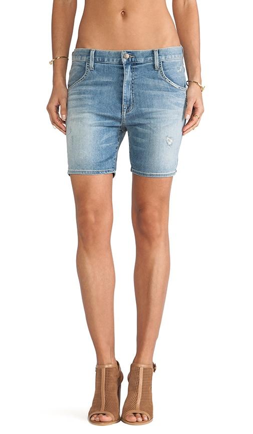 Bijoux Shorts