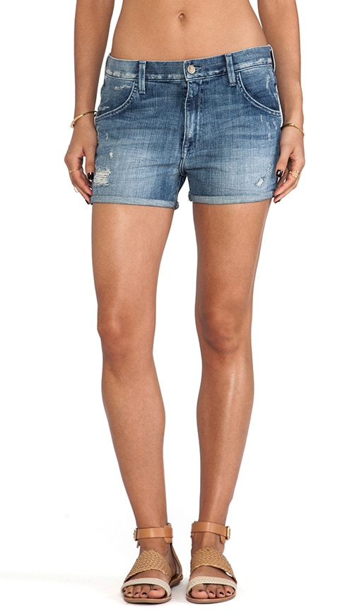 Liv Shorts