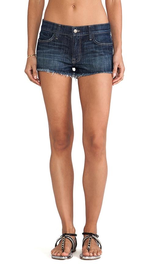 Lara Shorts
