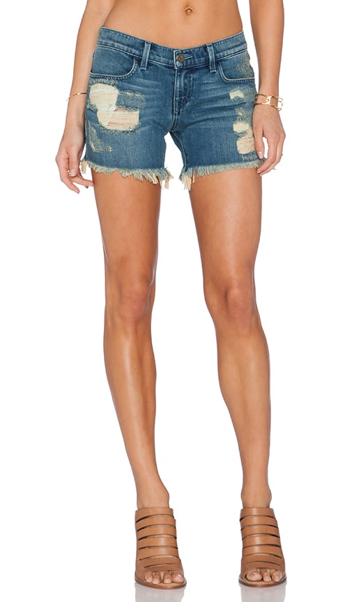 Wildfox Couture Sawyer Short in Seaside