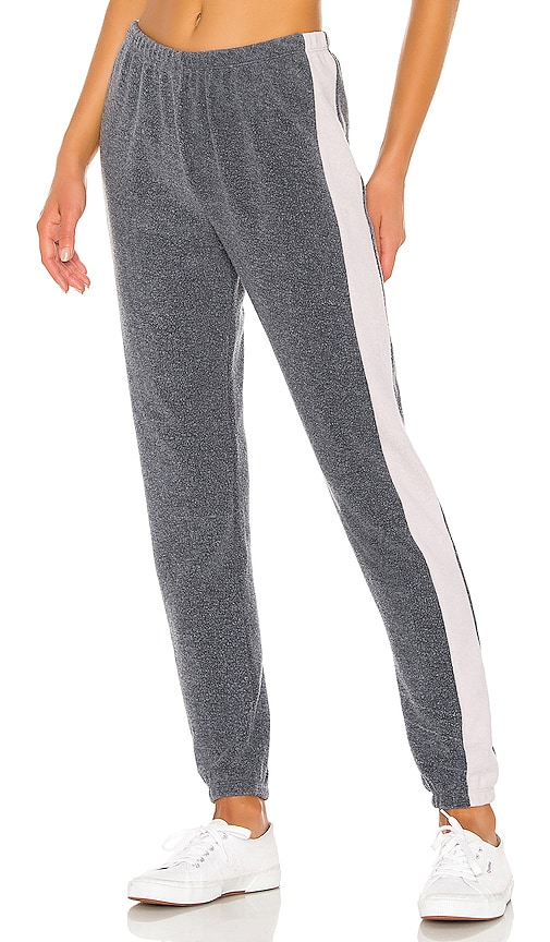 Track Knox Pants by Wildfox Couture