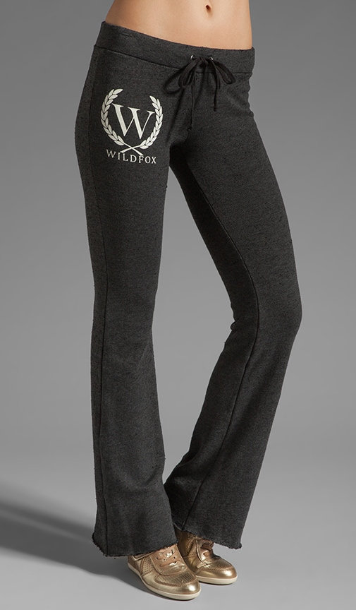 Shopping Sweats Yacht Club Pants