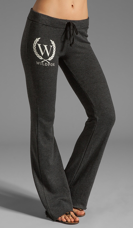 Yacht Club Shopping Sweatpants