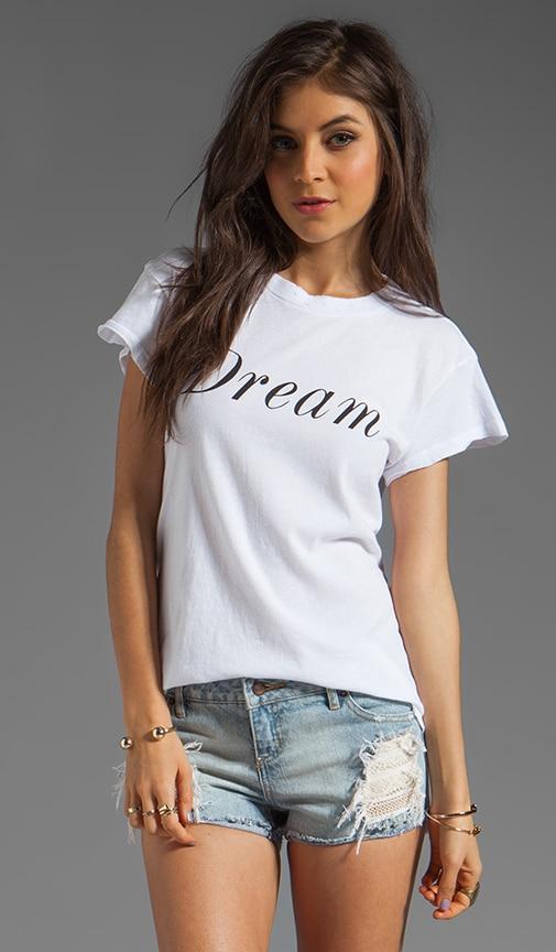Dream Desert Crewneck