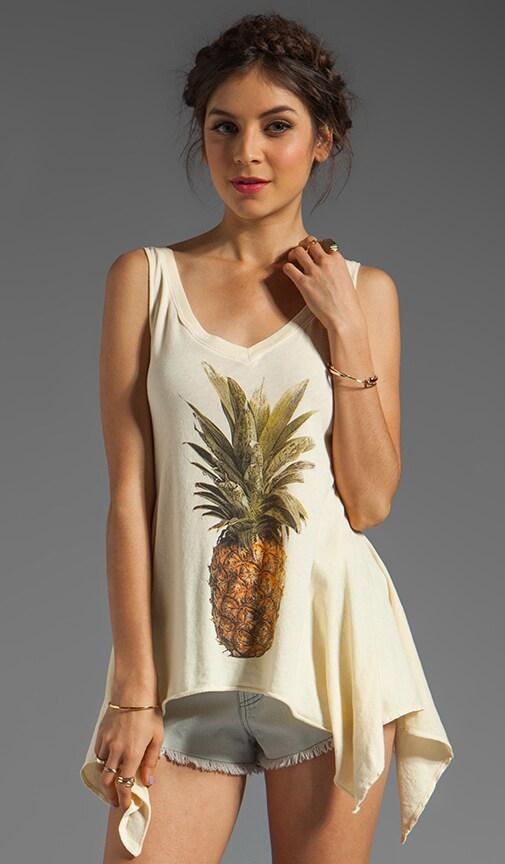 Pineapple Dreamer Tank