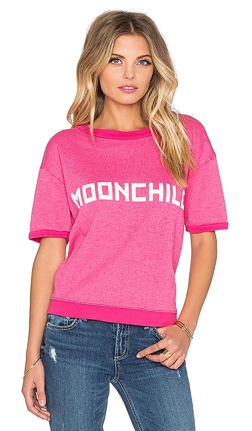 Moonchild Tee