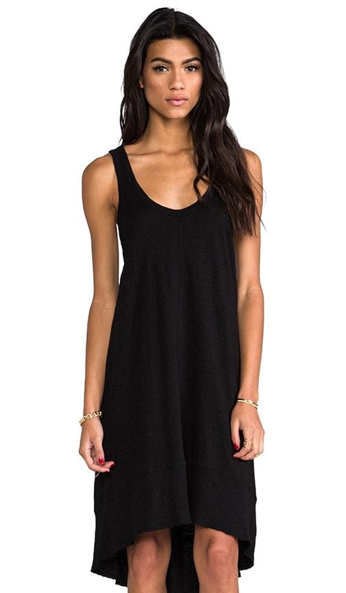 Hi/Lo Dress