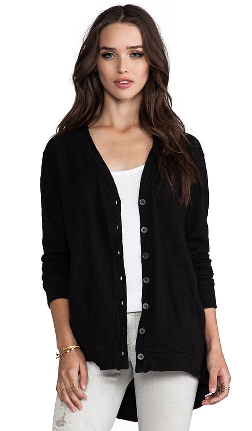 Cardie Sweater