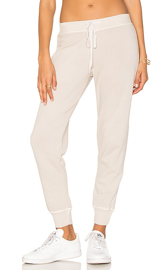 Wilt Foundation Sweatpant in Gray