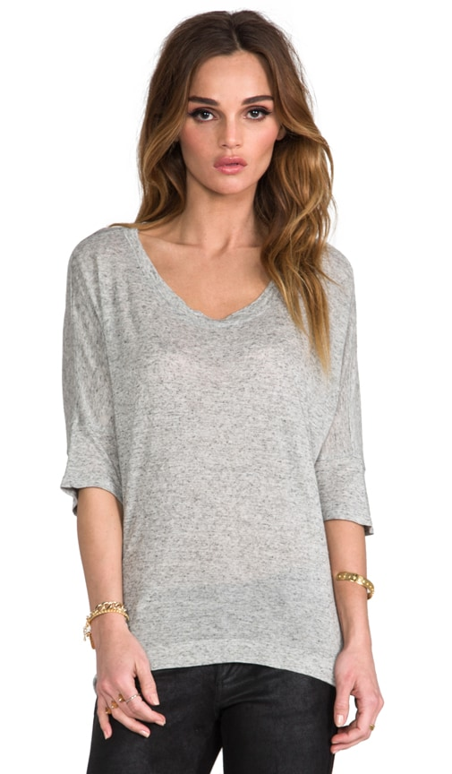 Big Dolman Elbow Sleeve