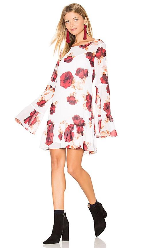 Tierra Dress