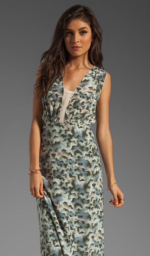 Bodhi Dress