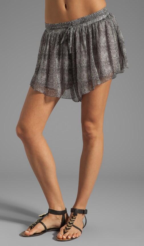 Fairy Short