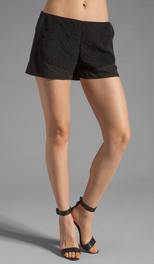 Frenzy Shorts