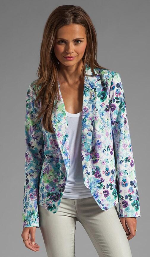 Wonderland Jacket