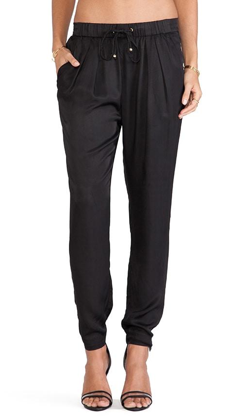 Gringo Gringo Wish Wish En Wish Pantalon En BlackRevolve Pantalon BlackRevolve FcuKlT351J
