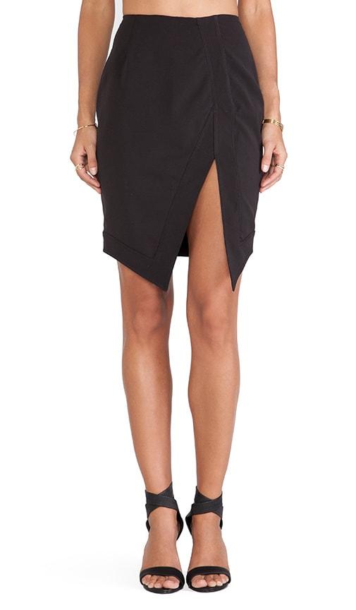 Prodigy Skirt