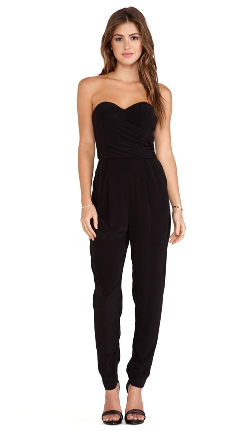 Equal Jumpsuit