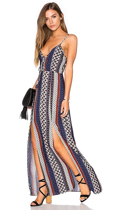 Desert Child Dress