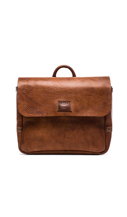 Douglas Postal Bag