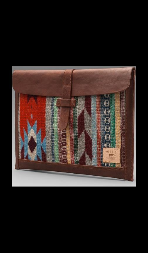 Oaxacan Laptop Sleeve