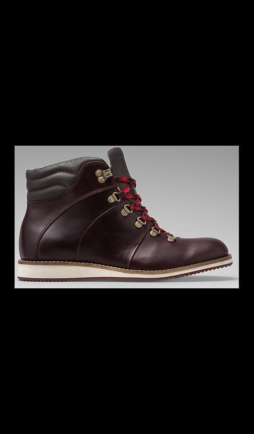 1883 Bertel Boot