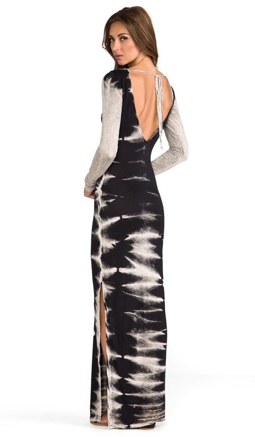 Ardis Maxi Dress