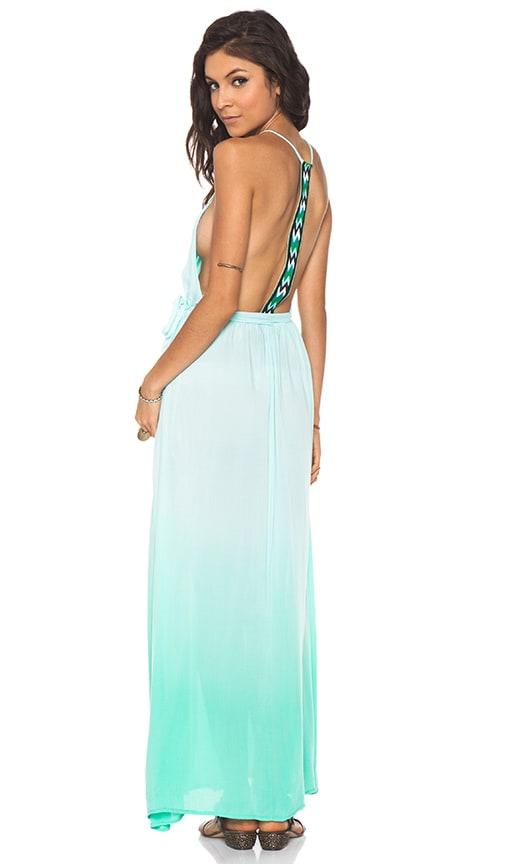 Veve Maxi Dress
