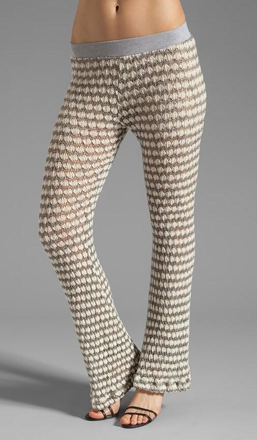 Jaqueline Pants