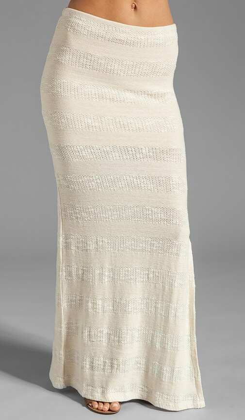 Robyn Skirt