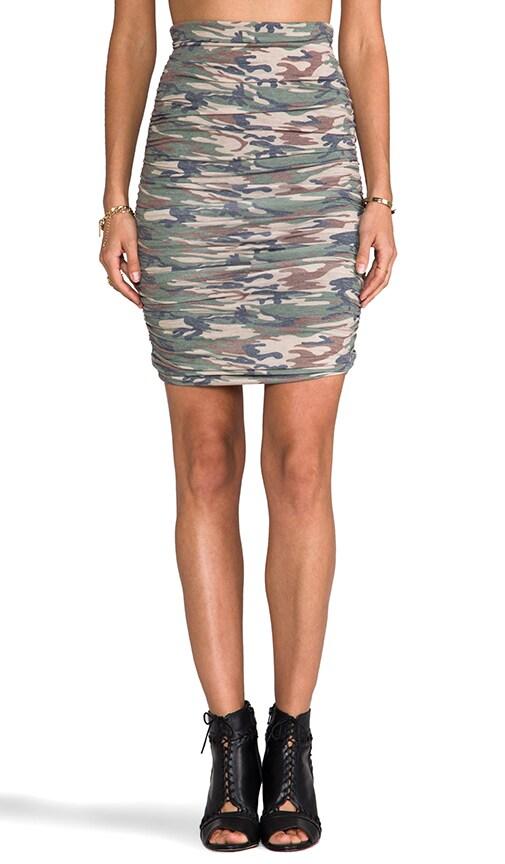 Wesleigh Skirt