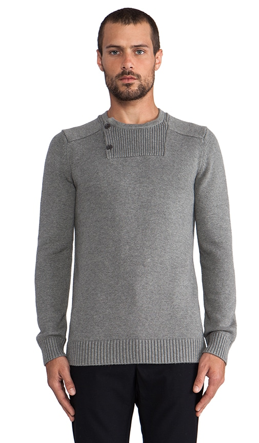 Ripley Sweater