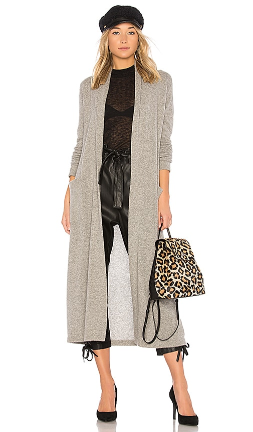 Official Website top-rated latest huge selection of Luxe Robe Cardigan