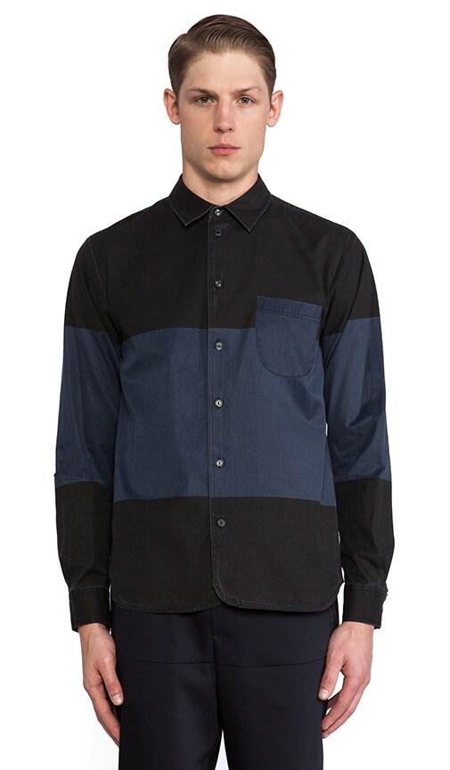 Luc Shirt