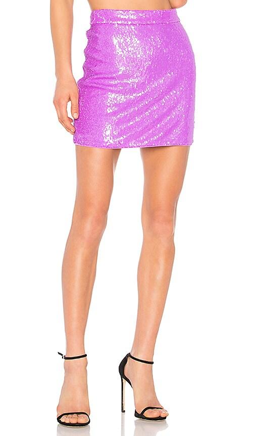 Chiquitita Skirt