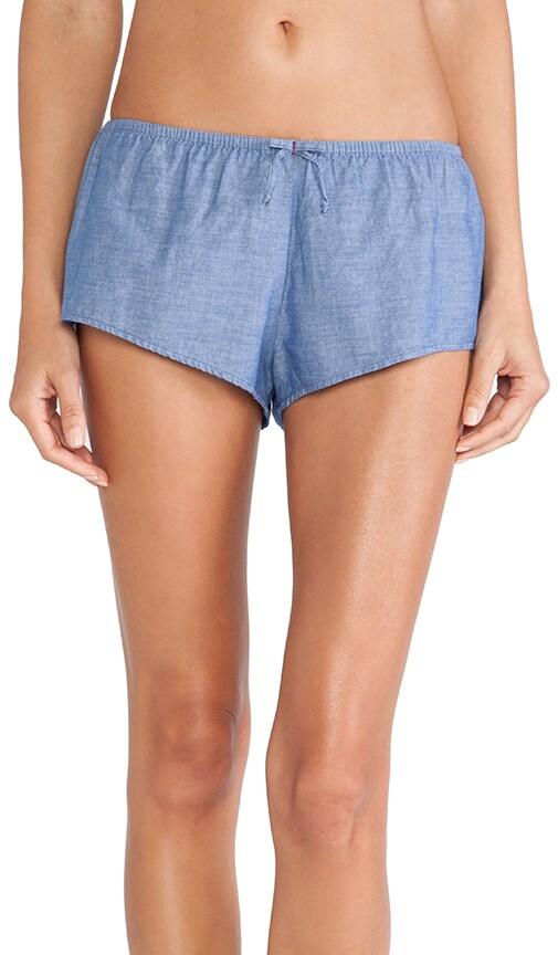 Shaya Shorts