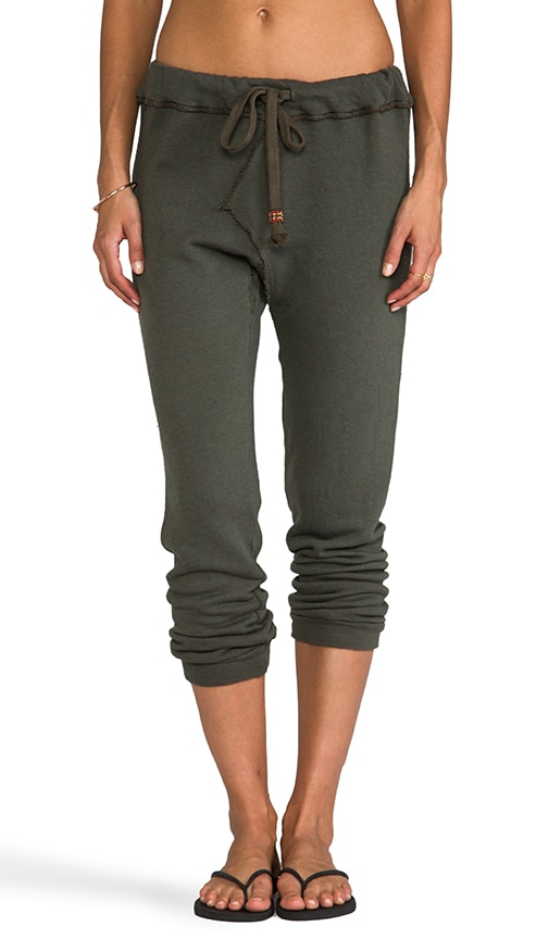 Parsyn French Terry Sweatpant