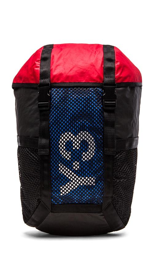 FS Backpack