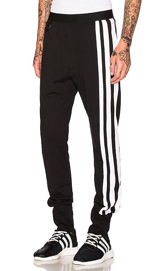 3 Stripes Pants