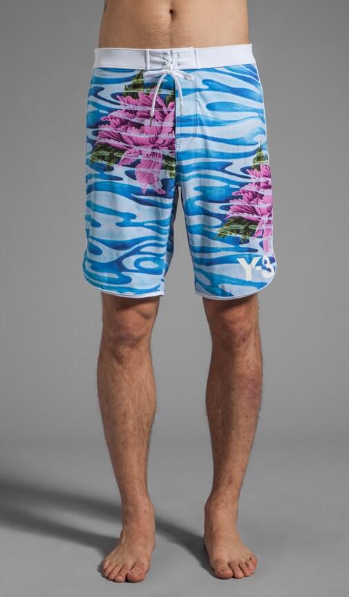 Surf Short
