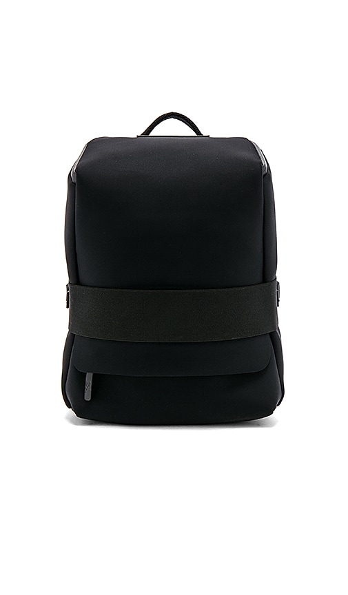 Qasa Small Backpack. Qasa Small Backpack. Y-3 Yohji Yamamoto 0a42cf3515cb1
