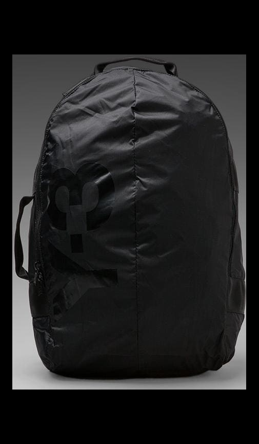 PG Backpack