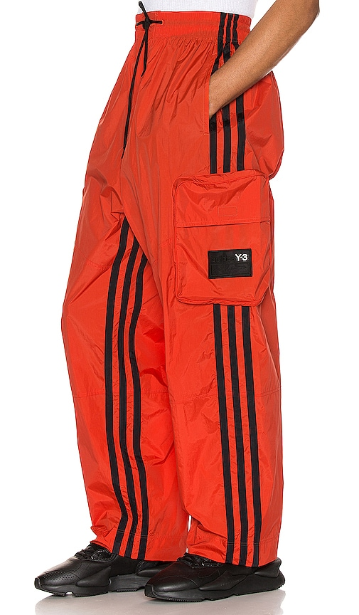 Shell Track Pant