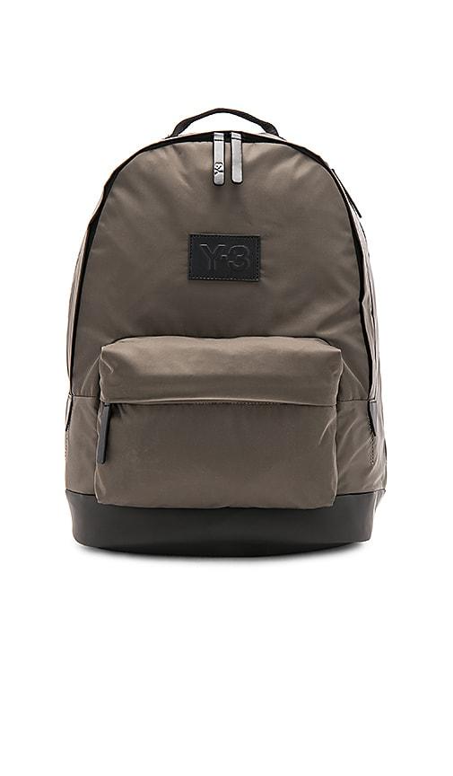 415ac5b60c7c Techlite Backpack. Techlite Backpack. Y-3 Yohji Yamamoto