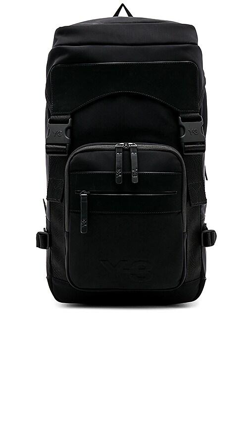 Ultratech Bag. Ultratech Bag. Y-3 Yohji Yamamoto b60390758e208