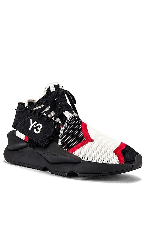 yohji yamamoto y3 price