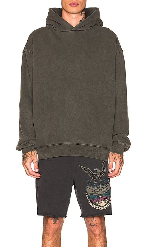 Yeezy Season 6 classic hoodie Reliable Sale Online Cheap Sale Collections Free Shipping Extremely Sale Official Site s3X3s5f3V