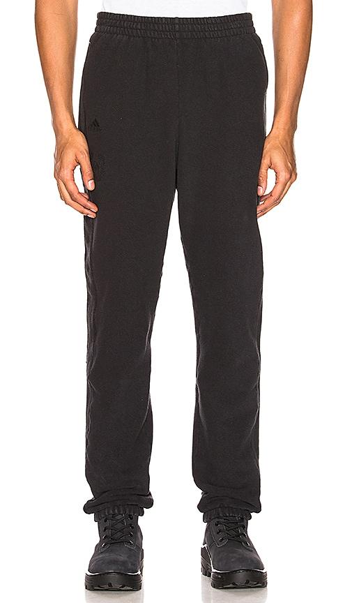 pantalon yeezy